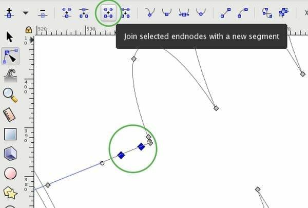 Tips for Online Laser Cutting - sendcutsend.com